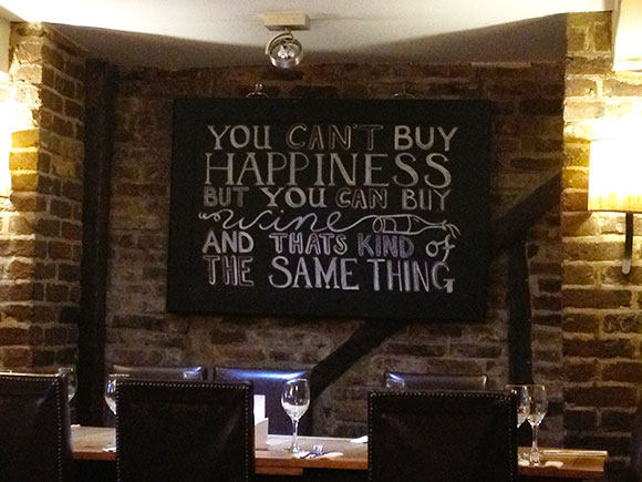 pub-sign