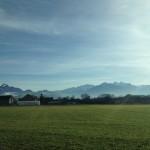 Organiser son voyage à Genève: les sites utiles
