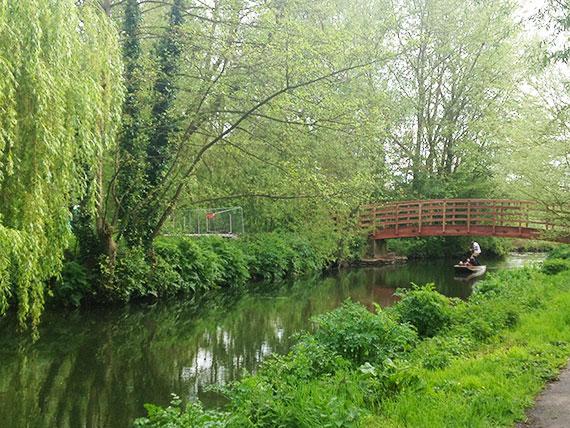 canterbury-jardin