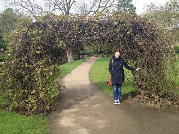 jardins-canterbury