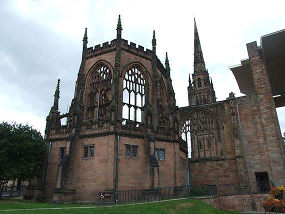 cathedrale-coventry