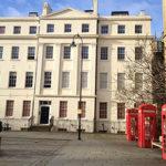 7 types d'hébergement pas chers à Londres pour les vacances