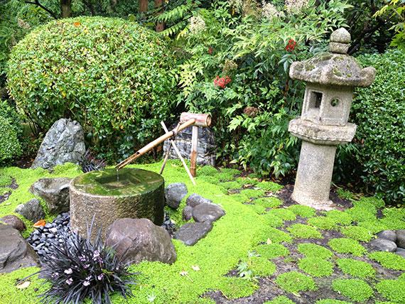 holland-park-jardin-japonais