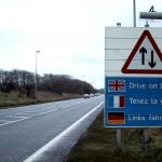 Conduire au Royaume Uni: les 7 challenges