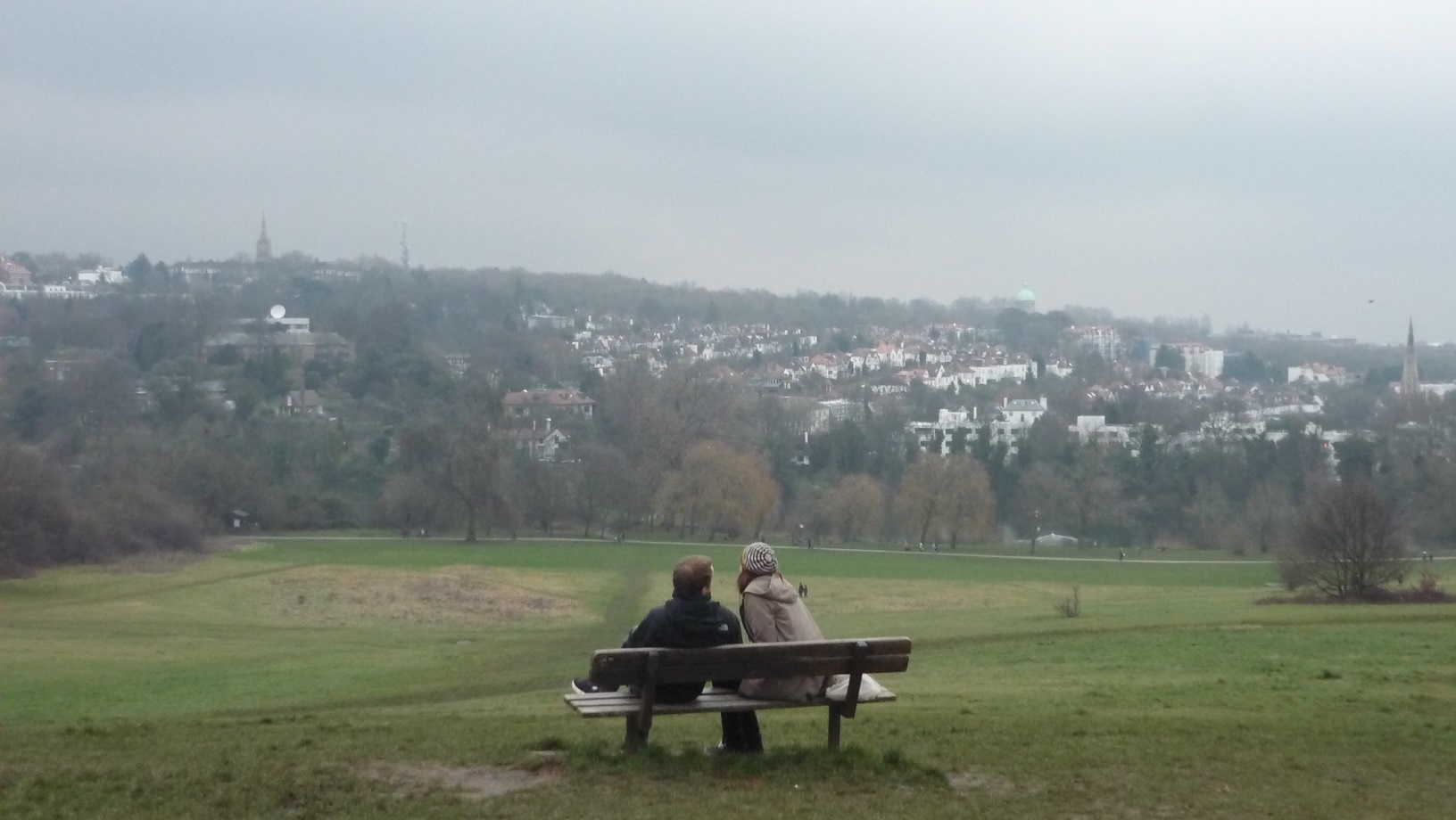 http://mytourduglobe.com/wp-content/uploads/2014/08/hampstead-heath.jpg