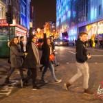 Interview d'expat du mois de Septembre: Jérémie à Londres