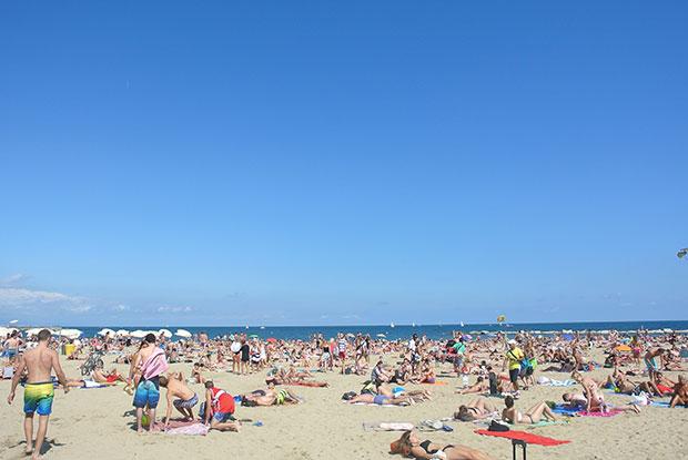 plage-de-barcelone-cover