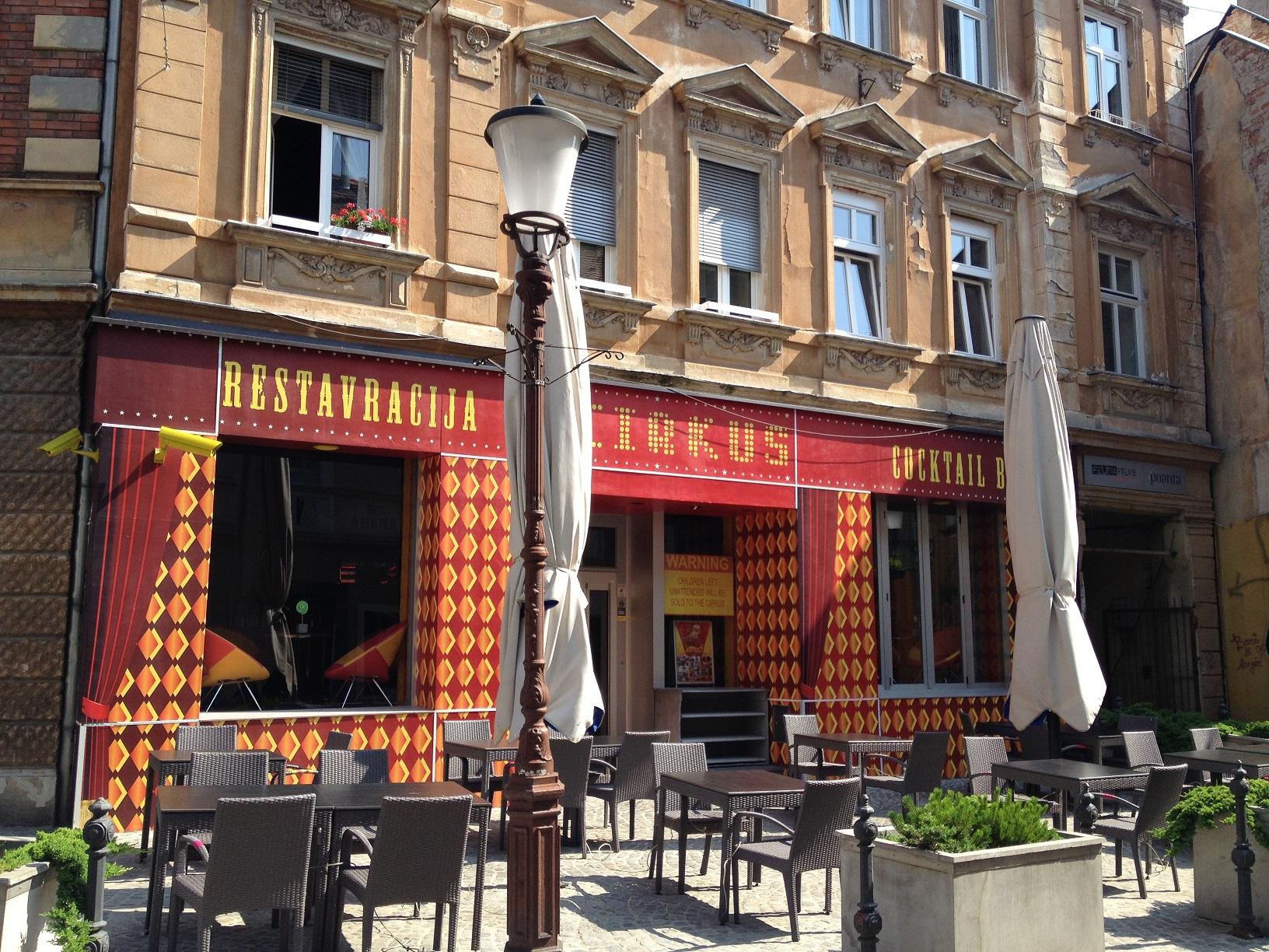 centre-ville ljubljana 1