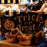9 sorties originales pour Halloween à Londres