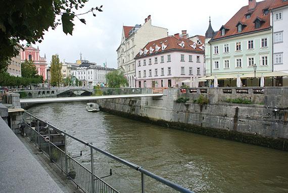 riviere-ljubljana