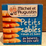 Trouver des produits français à Londres