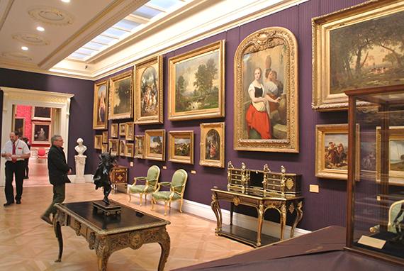 galerie-violette