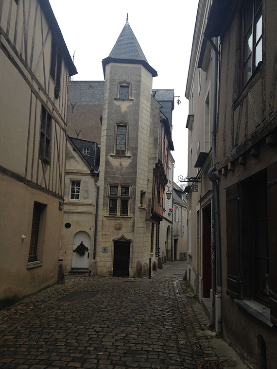 ruelles-vieille-ville-angers