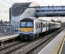 southend-train