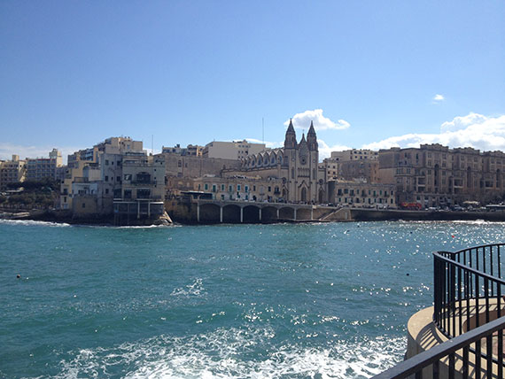 balade-spinola-bay
