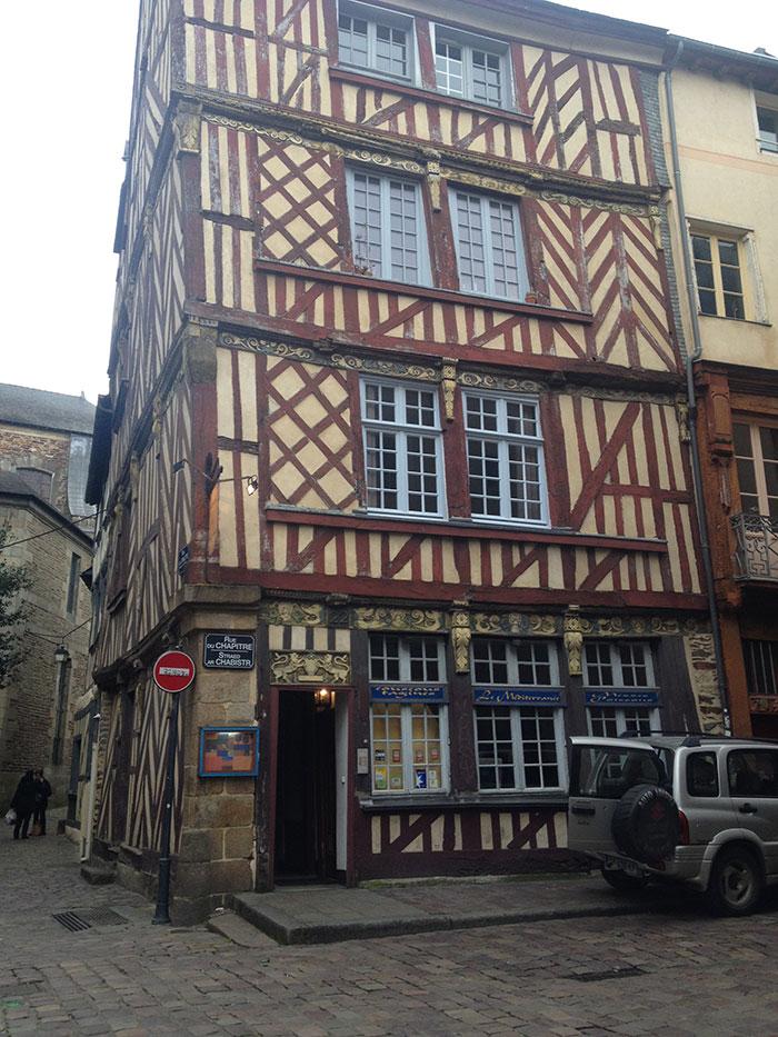 maison-rue-rennes