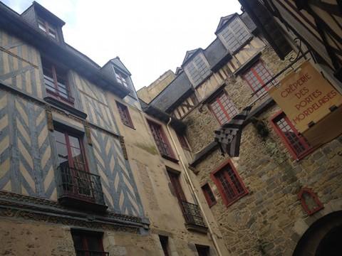 portes-mordelaises-rue