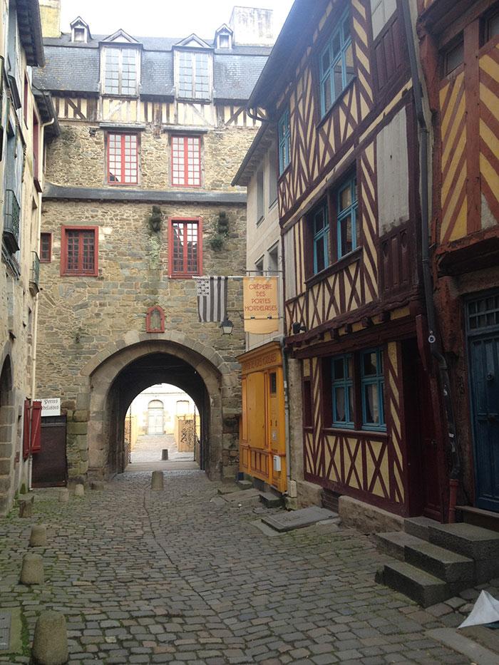 rues-portes-mordelaises