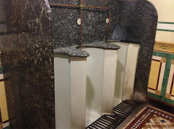 toilettes-princess-louise-pub