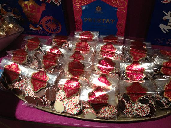 tour-londres-chocolat