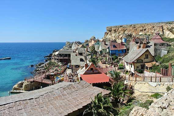 vue-village-de-popeye