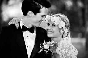 photo-mariage