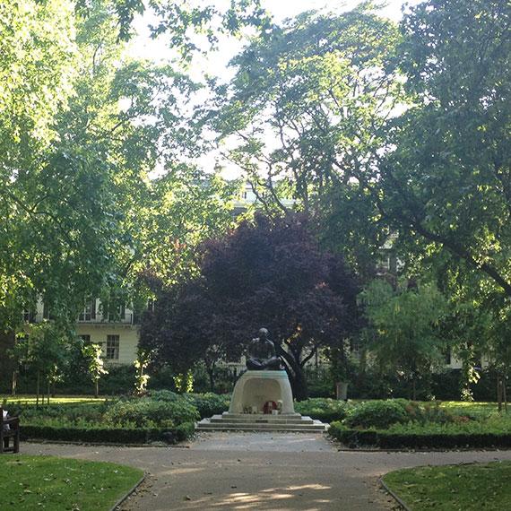 euston-parc