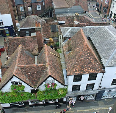 clock-tower-st-albans