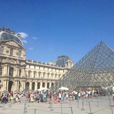pyramide-du-louvre