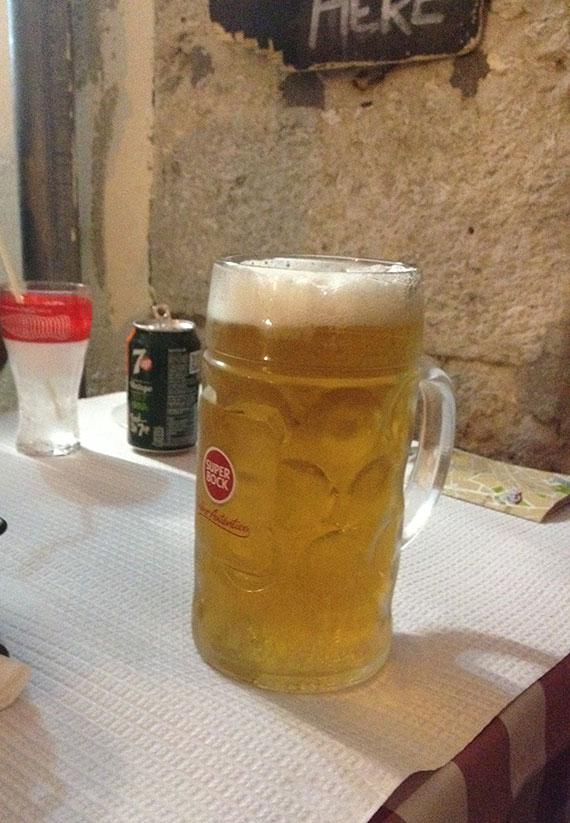biere-pas-chere-lisbonne