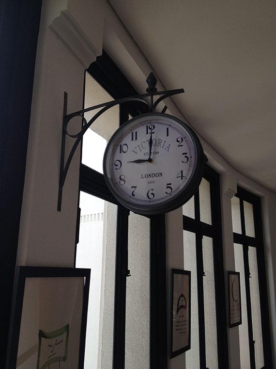 couloirs-hostel-lisbonne