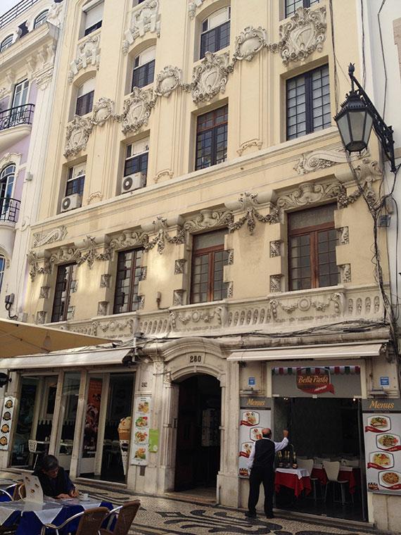 facades-maisons-lisbonne