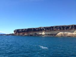 falaises-tenerife