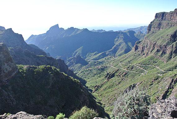 routes-de-montagne-tenerife