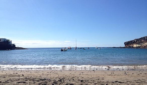 bateaux-el-puertito
