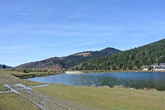 lac-de-payolle