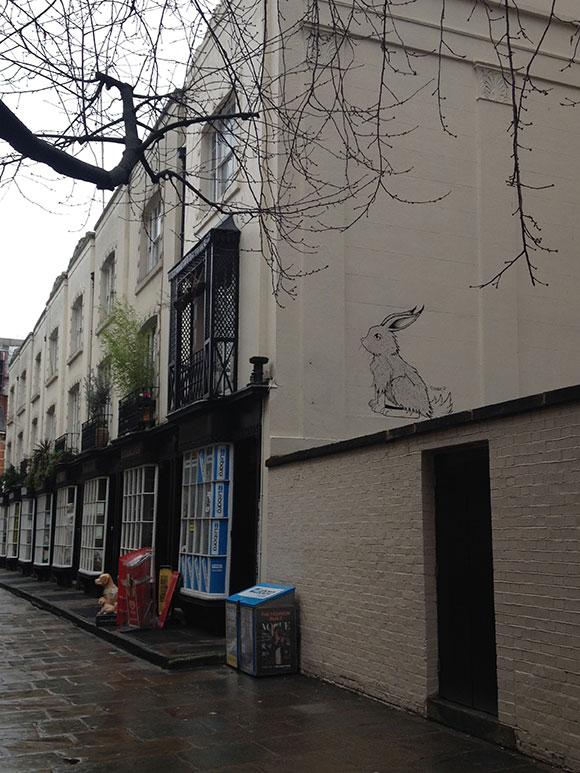 woburn-walk-street-art