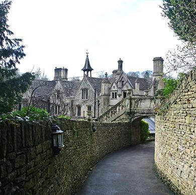 castle-combe-hotel