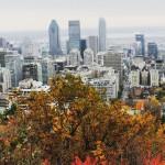 Interview d'expat: Alexandre au Canada