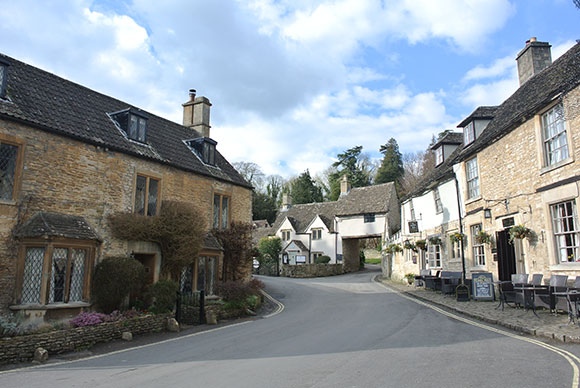 rues-cotswolds
