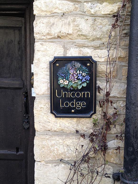 unicorn-lodge