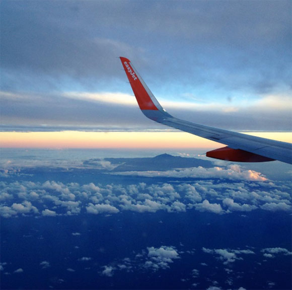 avion-easyjet