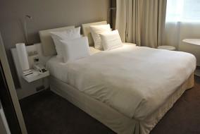 chambre-pullman-hotel-bruxelles-midi