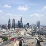 10 trucs insolites sur Londres