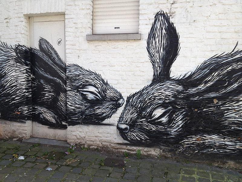 lapins-roa-gand