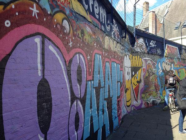 rue-street-art-gand