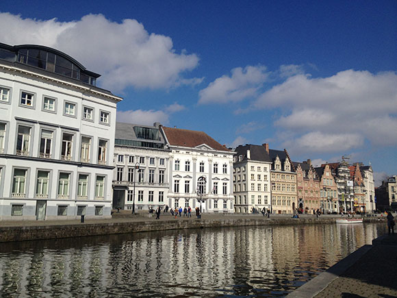 canal-gand