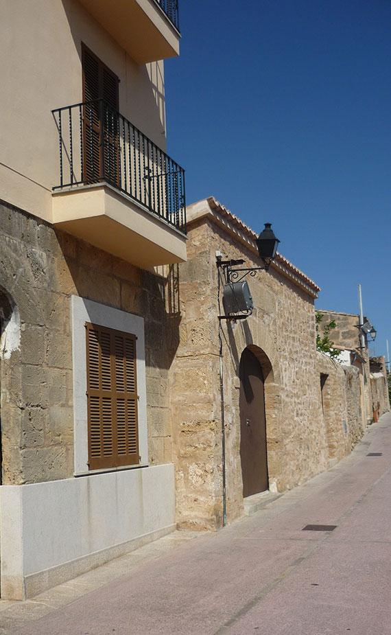 anciennes-rues