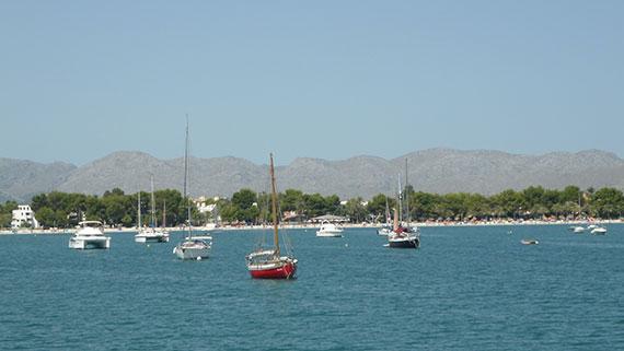 boat-trip-alcudia-sea