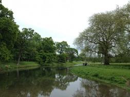 lac-Holkham-hall